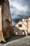 Selestat by cahilus