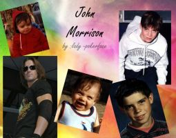 john .  morrison by lady-pokerface