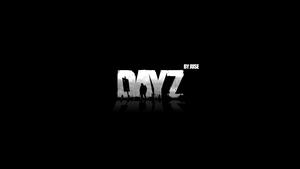 Dayz version_1 by juse by furrysnowwolf
