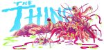 The Thing by BryanTheEvery