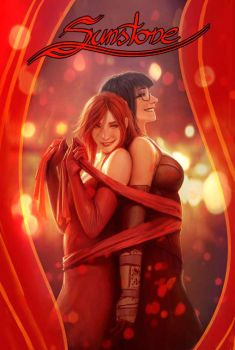 sunstone chapter 5 pdf by shiniez