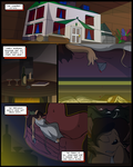 Keeping Up with Thursday, Issue 15 page 6 by AaronsArtStuff