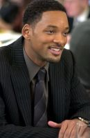 Will Smith by Phanoudu91