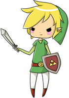 link by unicown