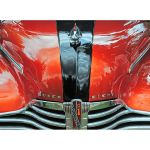 Buick Eight by vw1956