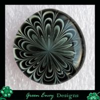 Valorie's Bauble by green-envy-designs