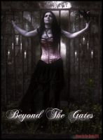 Beyond The Gates by AloneintheDark68