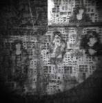bw city dreams fig. 3 by CorsoDomenic