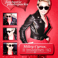+Miley Cyrus 35 by FantasticPhotopacks