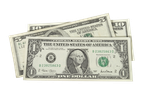 US Dollars png by AbsurdWordPreferred