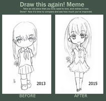 Meme Before And After by Kaishi50