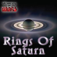 Rings Of Saturn - Cover by mac-chipsie