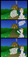 Ask Spaz 01 - Intoduction by godzilla3092