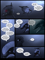 ZENITH - Page 51 by Kameira