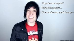 CapnDesDes QnA #23 x4 by Mrs-Destery-O-Smith