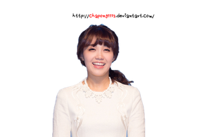 Apink_35 by chapong1172
