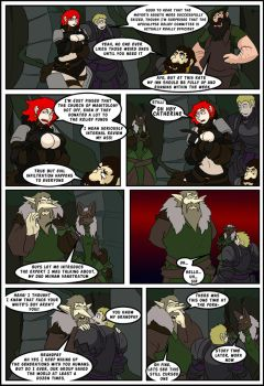 overlordbob webcomic page219 by imric1251