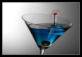 Martini2 by byredis
