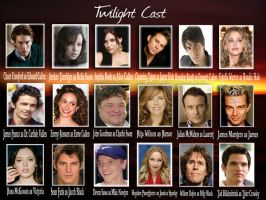 twilight cast by marshiemars