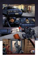 Snake Eyes Storm Shadow 14 page 17 by spidermanfan2099