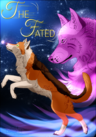 The Fated Cover by Howling-s2