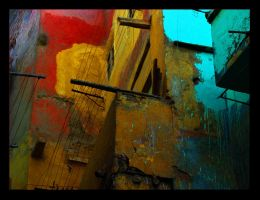 colors by bassemhany