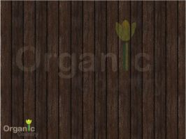Organic by PlasticArabDesign