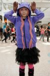 Luka - Matryoshka - Anime Expo 2012 by EriTesPhoto
