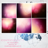 icontextureset13 by BTTRFLYKISS