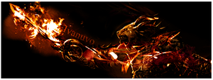 Guild Wars 2 Signature by Ivanuvo