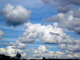 Cloud Heart by MARCOSVFG