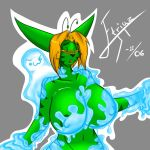 Slimy Moment by EtriuzJT