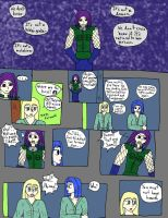 Echo's Real Power Page 12 by BlackNightingGale