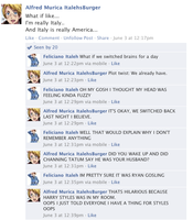 Hetalia Facebook: Switched by gilxoz-epicness