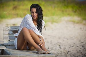 Jessica_IMG_6588ps_x1200_W by Wizardinc