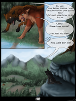 Howl! pg10 by ThorinFrostclaw
