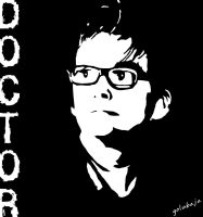 Doctor by Golubaja