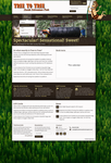 Tree To Tree Adventure Park by pixelter