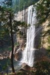 Nevada Falls2 by BluEyezDigital