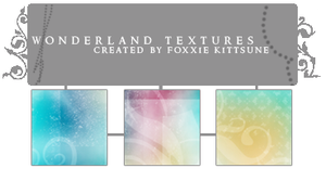 Texture-Gradients 00122 by Foxxie-Chan