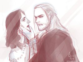 Thor2-thorki- If you... by chevalier-elyam