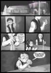 The Dixons P.59 by GakiRules