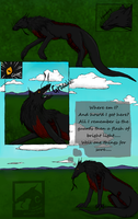 CM Audition Pg1 by Shade-of-the-Night