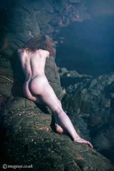 hewn by imagesse