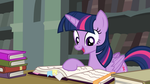 Vector #600 - Friendship Journal Reading by DashieSparkle