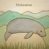 Dislocation by JessicaEdwards