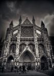 ...london II... by roblfc1892