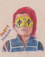 Party Poison by lytre98