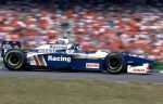 Damon Hill (Germany 1996) by F1-history