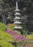 Lormet-Japanese_garden-0272sml by Lormet-Images